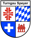 Turngau Speyer e.V.