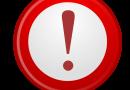Aktualisiert: Absage aller Veranstaltungen des TG Speyer bis 30.06.2020
