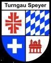 Turngau Speyer e.V.